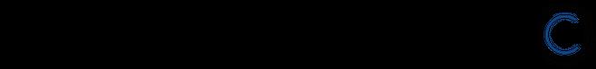 Familjerätt Norrköping logotyp